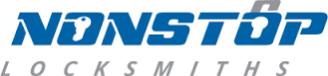 Nonstop Locksmiths Logo