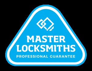 The Master Locksmiths Association (MLAA)